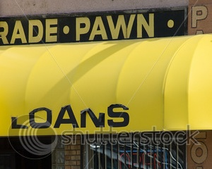 1c pawn shop